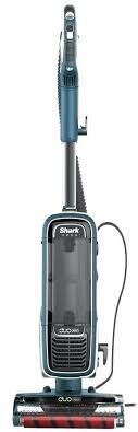 Shark Vacuum Ratings Senspa Club