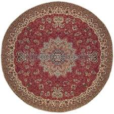 brown round tablecloth light plastic tablecloths shah red