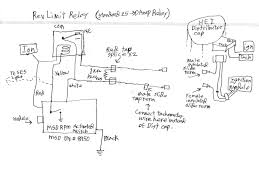 Chevy starter wiring diagram hei beautiful conversion gallery rh natebird me 1975 chevy hei distributor diagram