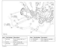 2007 ford focus cooling system diagram information of wiring diagram \u2022 2000 Ford Focus Wiring Diagram at 2003 Ford Focus Zts Thermostat Wiring Diagram