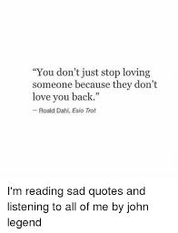 Quotes About Loving Someone Who Doesnt Love You Back Quotes About Delectable Download Picture About Loving Someone Who Dont Love You