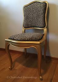 french cane chair. Restyled French Cane Chair, How To, Painted Furniture, Reupholster Chair E