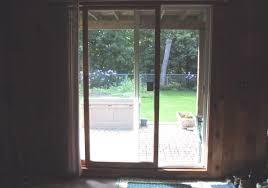 4 Panel Sliding Glass Door Revit • Sliding Doors Ideas
