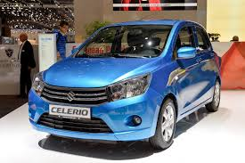 2018 suzuki celerio. simple suzuki blocking ads can be devastating to sites you love and result in people  losing their jobs negatively affect the quality of content to 2018 suzuki celerio