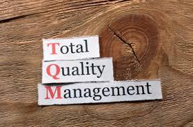 total quality management paper acirc order custom essay my writing process essay