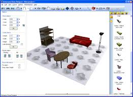 Small Picture 100 Home Designer Pro Ikea How To Customize Ikea Furniture