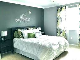 bathroom decor gray walls light grey bedroom ideas decorating with brown furniture black photo 9 kids room remarkable