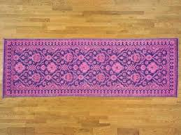 area rugatching runners hall runners extra long runners extra long washable runner rugs area
