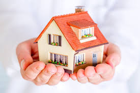 Sell My House Fast For Cash - Quick House Selling Process - garrettyxha620.over-blog.com