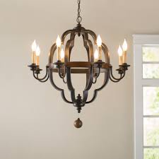 full size of furniture mesmerizing chandelier candle holders 10 enthoven 8 light style chandelier candle holder