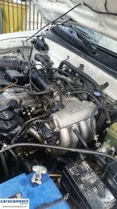 1998 Toyota 4Runner - 540K Neg - Cars Connect Jamaica