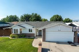 616 round table rd grand junction co 81504