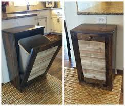 pallet kitchen cabinets diy source com au share