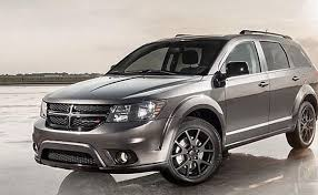 2018 dodge journey. simple journey intended 2018 dodge journey