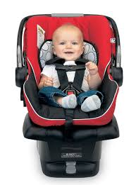 britax to receive future articles by jackie kass scroll towards top of this article and on enroll booster seats are for children who have outgrown