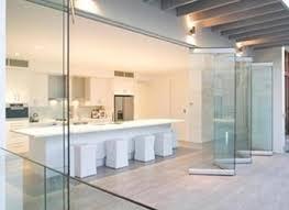 totally frameless glass s in melbourne