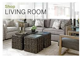 Image Sandy Beach Shop Living Room Furniture Clinknow Modern Style House Furniture Stores And Discount Furniture Outlets Charlotte Nc Hickory Nc