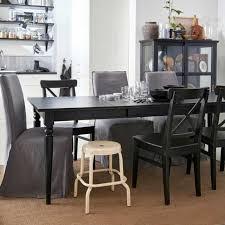 Table De Cuisine En Verre Avec Rallonge Fresh 335 Best Tables Tables
