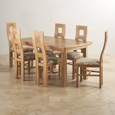 usa furniture and leather your amish connection american made solid wood furniture fine furniture in cherry hickory maple oak we have chairs tables