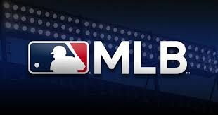 MLB.com | The Official Site of Major League <b>Baseball</b>