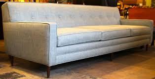 inexpensive mid century modern furniture. Image Of: Inexpensive Mid Century Modern Sofas Furniture I
