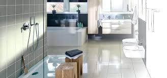 Badezimmer Planen 41 Genial Badezimmer Planen Innenarchitektur