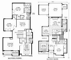 hogan homes floor plans unique hogan homes floor plans lovely floor plan house floor plans open