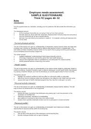sample thesis employee motivation resume sample thesis employee motivation
