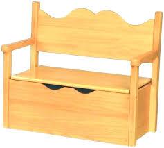 toddler storage bins wooden toy storage bins wooden toy storage bins wooden toy storage box chest