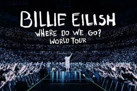 Billie Eilish Extends 2019 2020 Tour Dates Ticket Presale