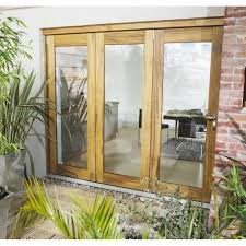 French Sliding Patio Doors - San Diego's Best Window