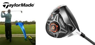 Taylormade R1 Driver How To Avoid Getting It Wrong Foregolf