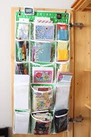 hanging office organizer. office hanging organizer board ridiculously expensive but could a
