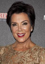 eye makeup 50 year old woman 11 kris jenner makeup tips for women over 50