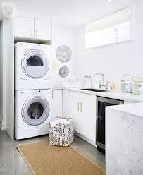 Small Laundry Renovations Basement Renovation Vibrant Multi Purpose Space Basement