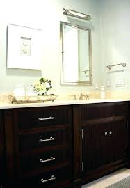 White bathroom cabinets with granite Absolute Black Granite White Cabinets Bathroom Dark Bathroom Cabinets Dark Bathroom Cabinets Dark Cabinets Dark Gray Bathroom Vanity Dark White Cabinets Bathroom White Cabinets Bathroom Shaker Style Bathroom Vanity By Cabinetry
