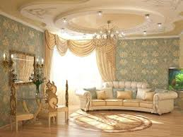 Small Picture Baroque Home Decor Luxurious Furniture Baroque Furniture Decorate