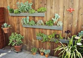 make a cinderblock garden you can visit our tutorial for our diy cinder clock vertical planter to get all the instructions this photo from the rainforest