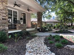 drainage how to manage your landscape