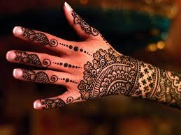 Image result for henna designs art