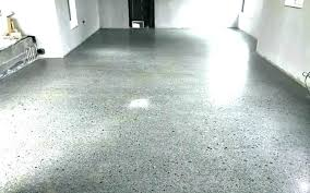poured concrete floor cost with concrete flooring cost decor polished concrete flooring cost per square foot