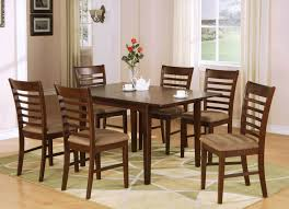 Kitchen Tables And Chair Sets Cheap Kitchen Table And Chairs Set Dining Room Dining Room
