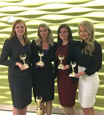 eku mock trial second at great lakes