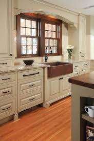 baroque copper sink method minneapolis traditional kitchen