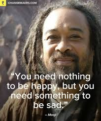 Mooji Quotes Beauteous Wise Words Mooji