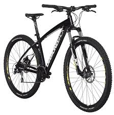 Diamondback Women S Bike Size Chart Diamondback Bicycles Overdrive 29er Complete Ready Ride