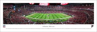 Atlanta Falcons Seating Chart 3d Mercedes Benz Stadium Atlanta Falcons Football Stadium