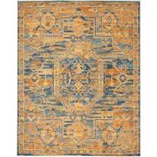 nourison area rugs rug fantasy collection canada rajah
