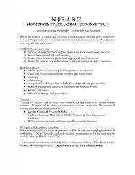cover letter cover letter template for sample vet tech resume samples veterinary technician resumeveterinary technician sample veterinary technician resume examples