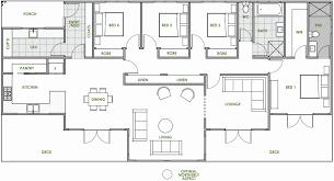 energy efficient house plans. Efficient 3 Bedroom House Plan Fresh Energy Plans Christmas Ideas Best Image Libraries D